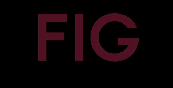 FIG Logo-03.png
