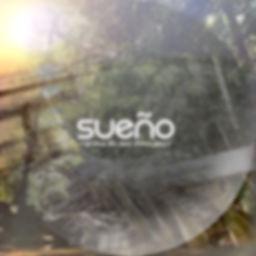 Sueno Album Art.jpg