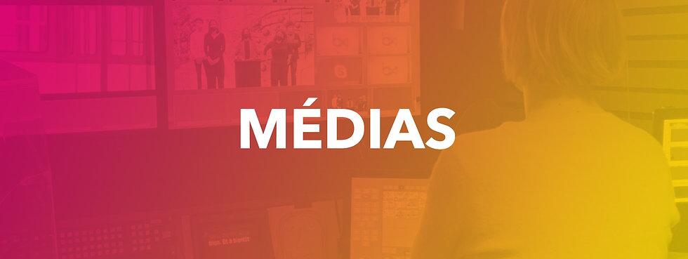Medias.jpg