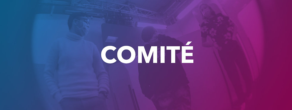 Comite.jpg