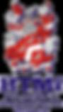 HTMi logo