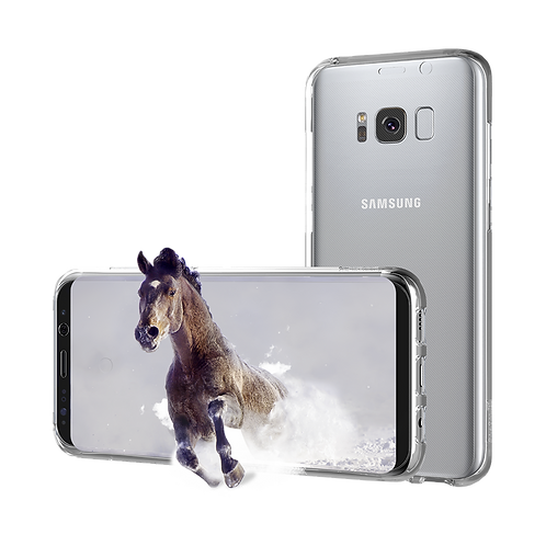 Mopic Snap3D for Samsung Galaxy S8+