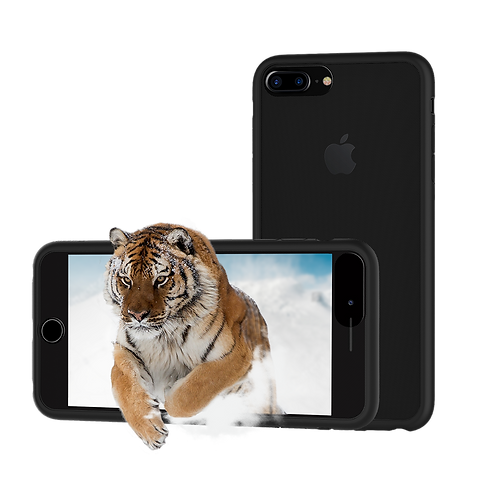 Mopic Snap3D for iPhone 8+ / 7+ / 6+ / 6S+