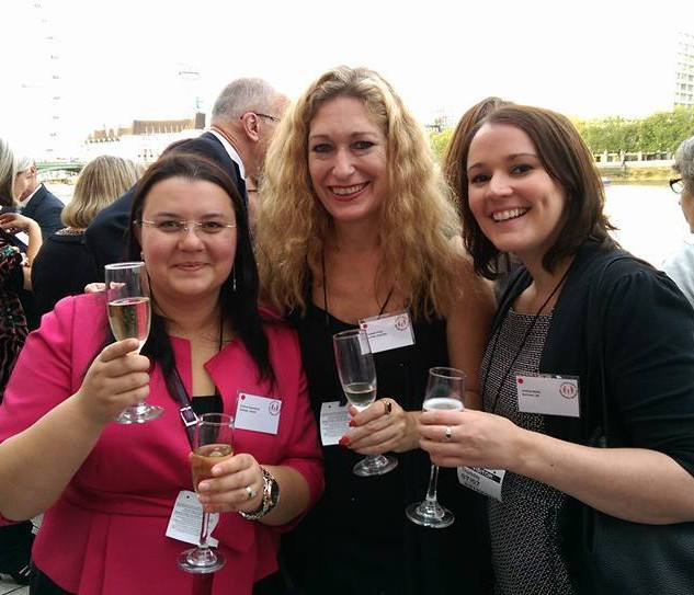 London Family Law Annual conference.jpg