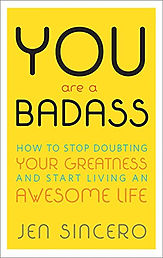 You are a badass .jpg