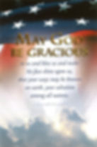 Patriotic bulletin cover.jpg