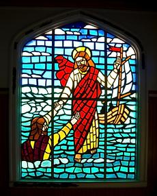 Jesus Walks on Water2.png