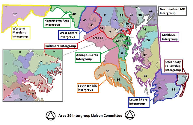 Area Map and AA District Number.jpg