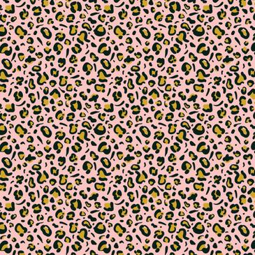 Pinky Pash Spot