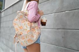 Bag Concept