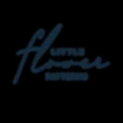 LFP logo-02.png