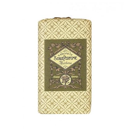 Savon Suave Perfume - Verbena