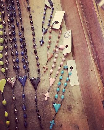 Les Bracelets d'Amour