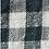 Thumbnail: Taie d'oreiller 65x65cm - MOTIF