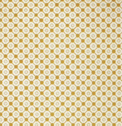 Papier Dominoté - D22B