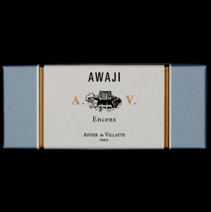 Encens Awaji