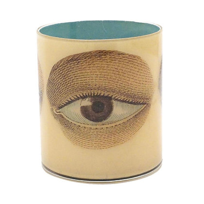 Desk Cup - The Eye