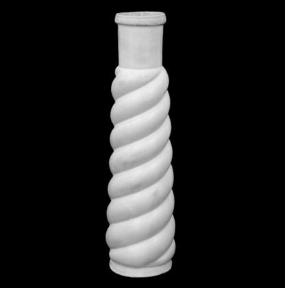 Vase - PEGGY