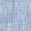 Thumbnail: Taie d'oreiller 50x70cm - MOTIF