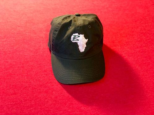 Green Dad Hat