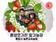 2018 통영 맛기찬딸기농장 농촌교육농장 컨설팅