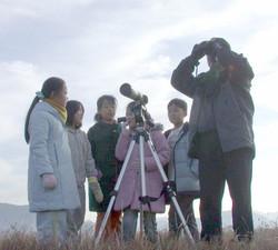 환경과학캠프
