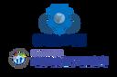 2021 온라인보수교육 안내(창체, 농학, 농체, 농마과정)