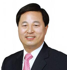 김두관의원.jpg