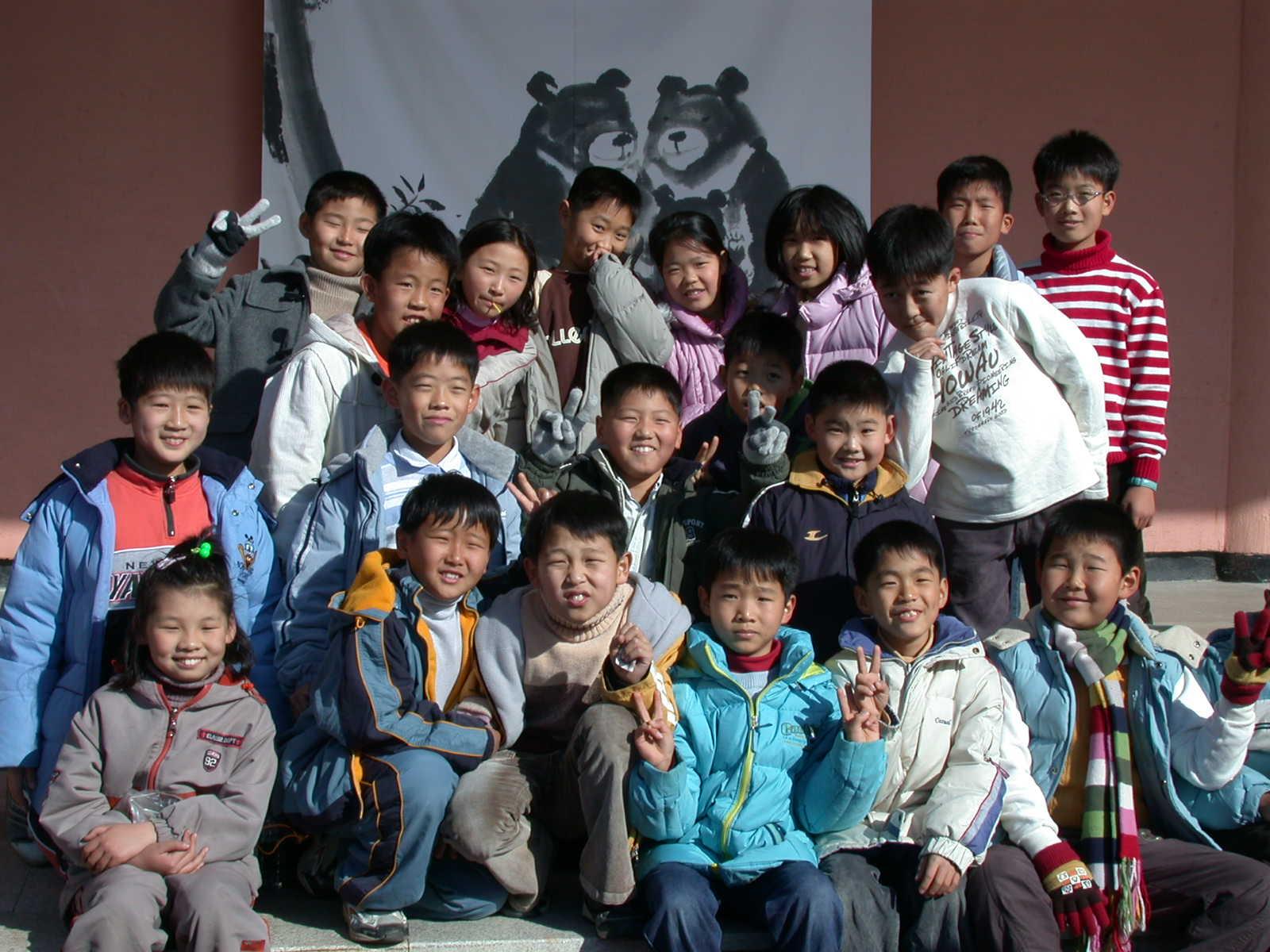 일본탐방문화캠프