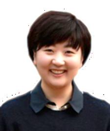 서혜승교수.png