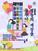 창의적체험활동경진대회 예심결과 발표안내_7/25