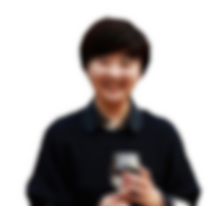 KakaoTalk_20180704_220457031_edited.png