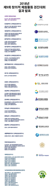 최종발표경진대회.png