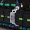 Thumbnail: Modbus Energiezähler 1-Phasig