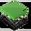 Thumbnail: Loxone Miniserver Go