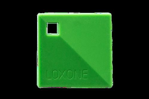 Loxone NFC Key Fob Set - 10 Stück