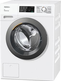 Miele Waschmaschine WCG 300-70 CH ELITE - A+++