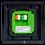 Thumbnail: Loxone Raumklima Sensor Tree