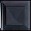 Thumbnail: Loxone Raumklima Sensor Air