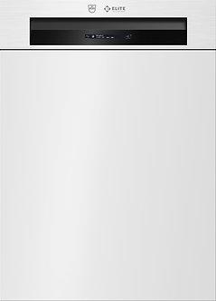 V-ZUG Geschirrspüler Adora GS55 Special Edition ELITE - A+++