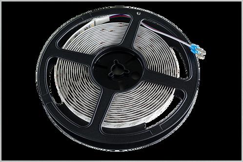 RGBW LED Streifen 5m