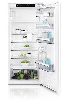 Electrolux Kühlschrank IK245SEEV - A+++