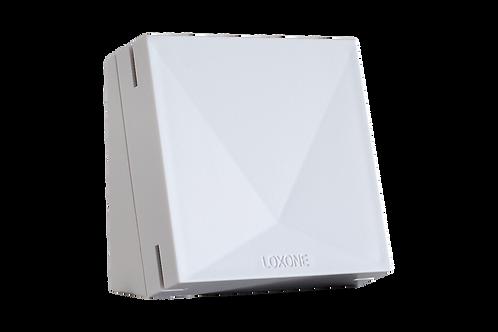 Loxone Raumklima Sensor Air
