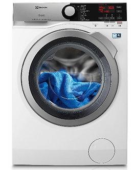 Electrolux Waschmaschine WALEEV300 - A+++