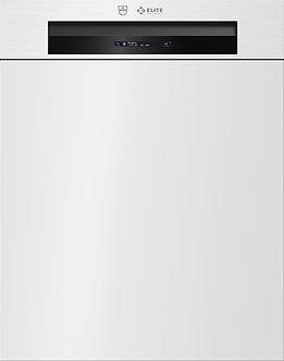 V-ZUG Geschirrspüler Adora GS60 Special Edition ELITE - A+++