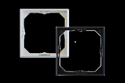 Feller Adapterrahmen Set (10 Stk.)
