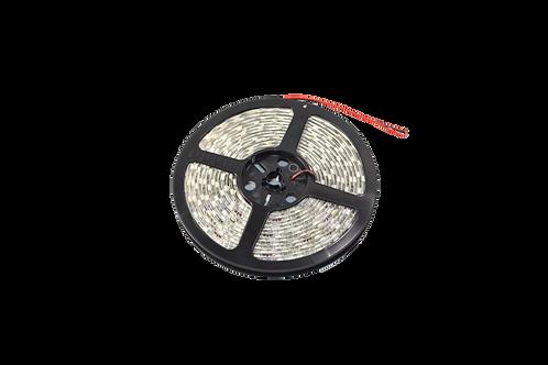 LED Streifen Warmweiss