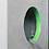 Thumbnail: Loxone Speaker Einbaubox