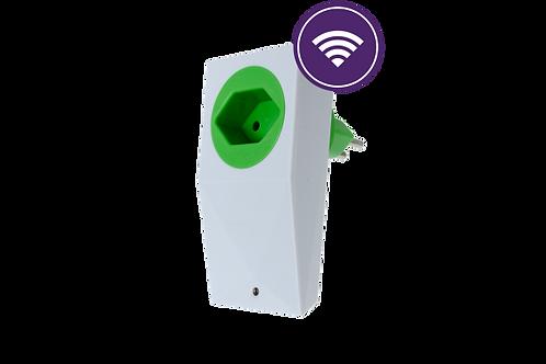 Smart Socket Air