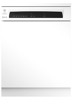 V-ZUG Wärmepumpentrockner Unimatic WP Special Edition ELITE - A++